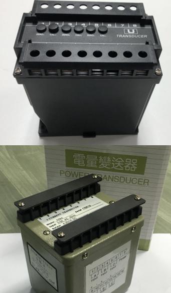 三相交流电压变送器.png
